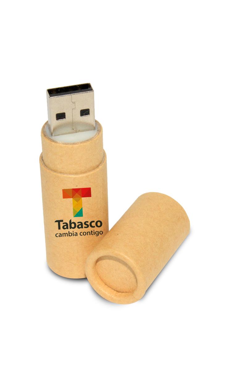 USB-02B