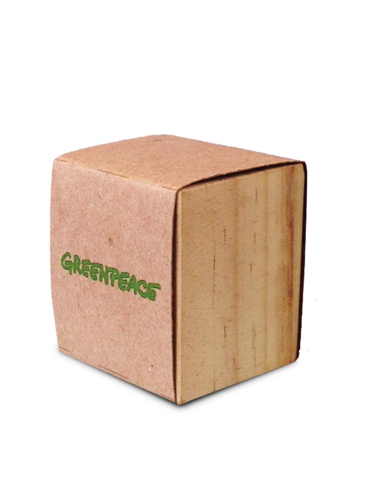 etiqueta maceta madera 1