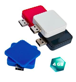 USB-09