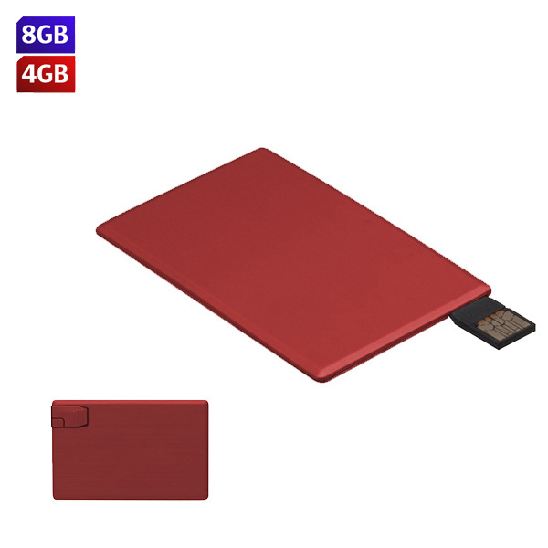 USB-10