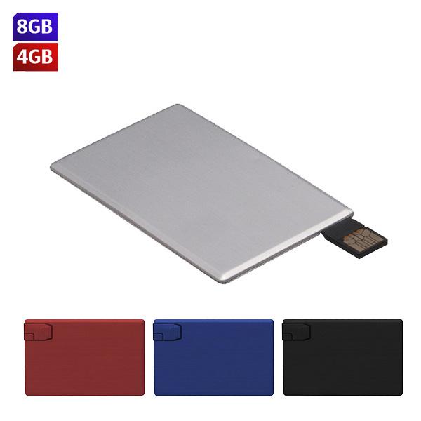 USB-10 1