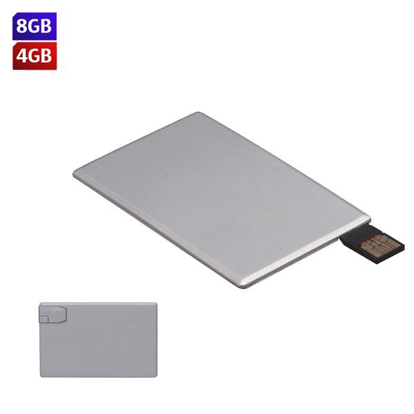 USB-10 2