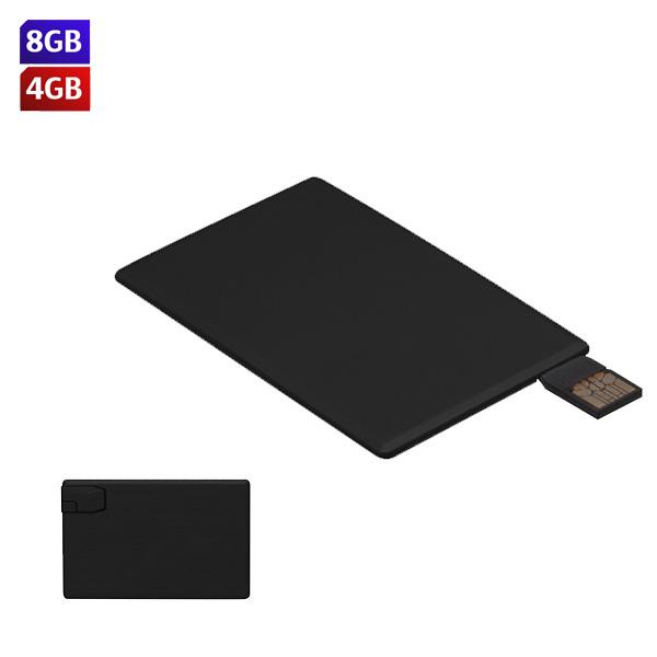 USB-10 3