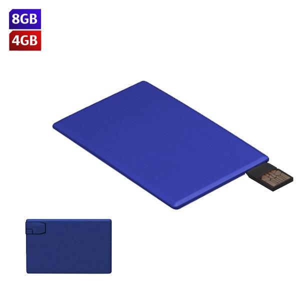USB-10 4