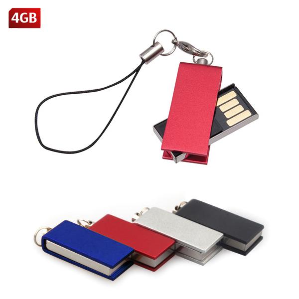 USB-11