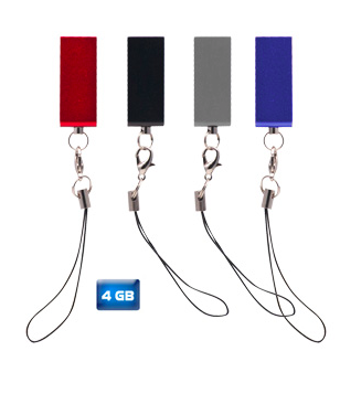 USB-12