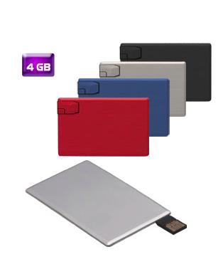 USB-13