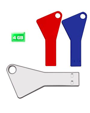 USB-16