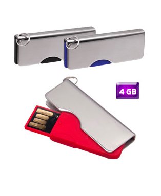 USB-17