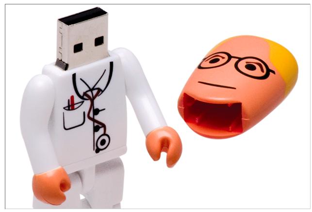 USB-24