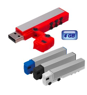 USB-25