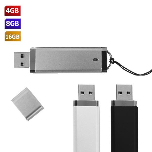 USB-27