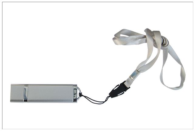 USB-27B