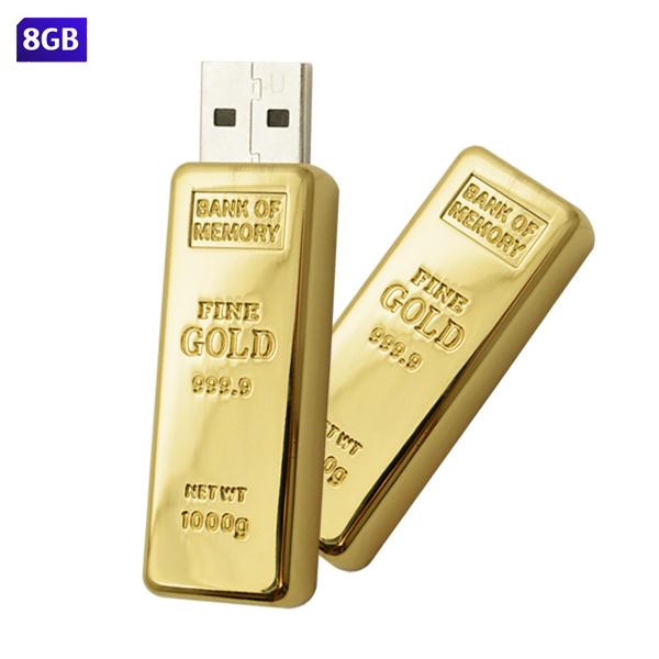USB-LINGOTE
