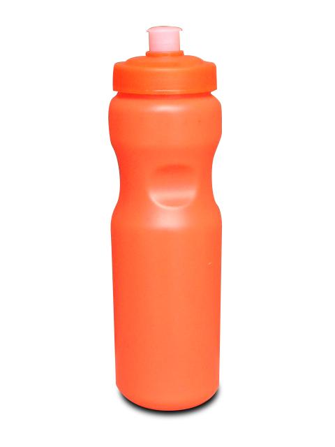 termo naranja
