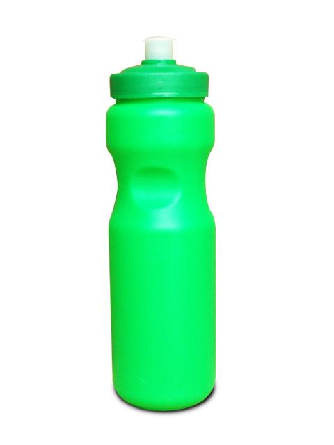 termo verde