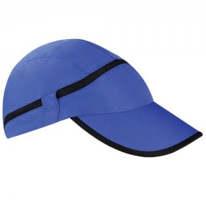 CAP-003-A