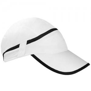 CAP-003-B