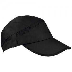 CAP-003-N
