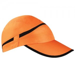 CAP-003-O