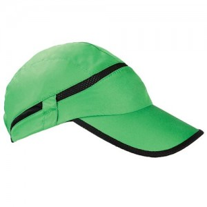 CAP-003-V