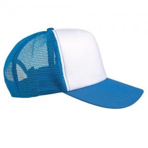 CAP-004-A_1