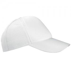 CAP-004-B