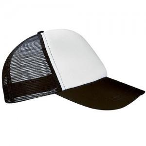 CAP-004-N
