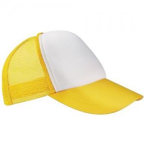CAP-004-Y