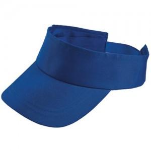 CAP-006-A-2