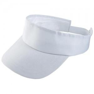 CAP-006-B-2
