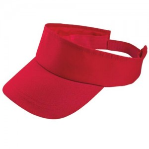 CAP-006-R