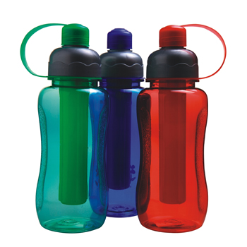 Eco promocionales productos 100 ecol gicos 100 innovadores - Termos de agua precios ...