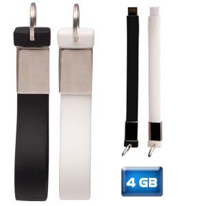 USB-36