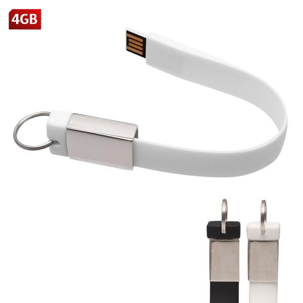 USB-45