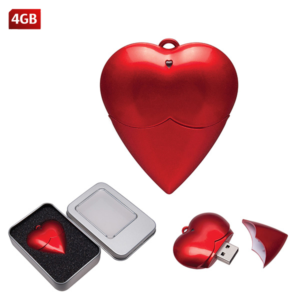USB-LOVE