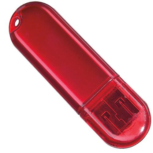 USB-013-R