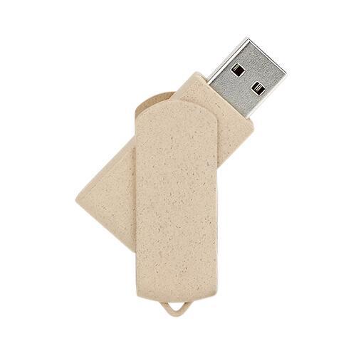 USB-026-BE