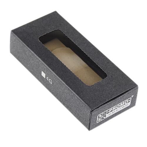 USB-026-BE_3