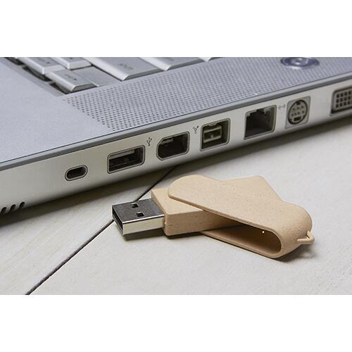 USB-026-BE_4