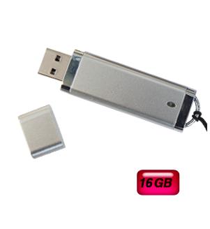 USB-29 1