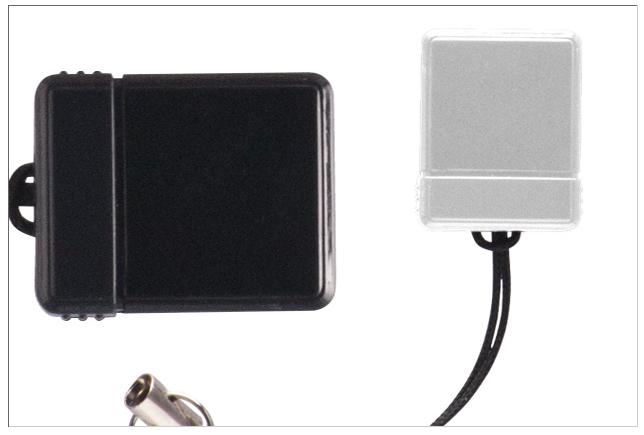 USB-30 2