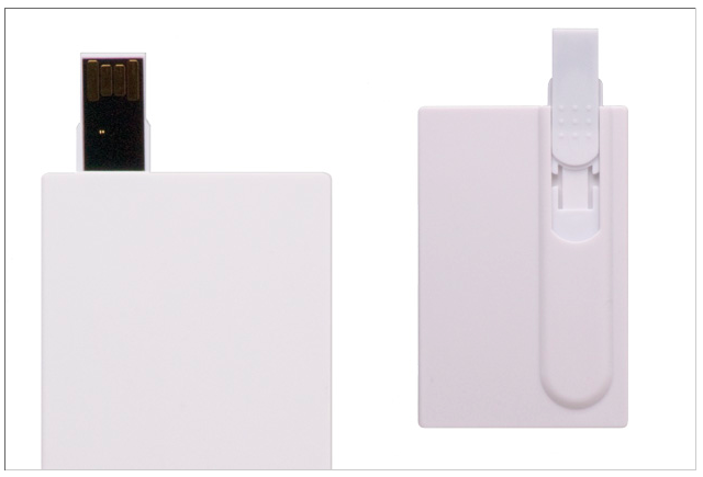 USB-31 2