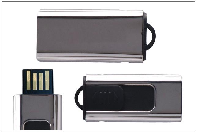 USB-34 2
