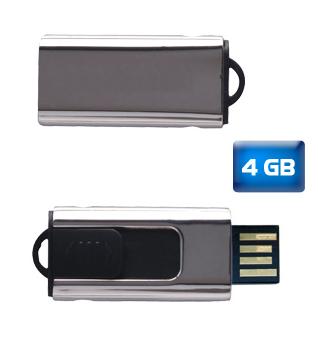 USB-34