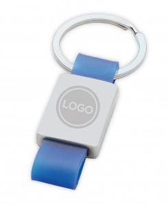 LL10507-240