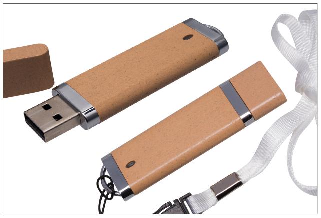 USB-51 2