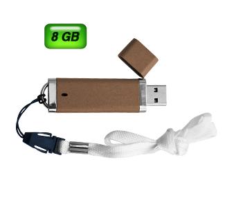 USB-51