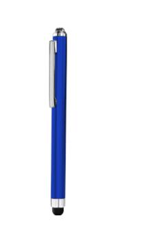 ESCR-242 1