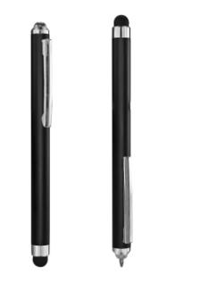 ESCR-242 2